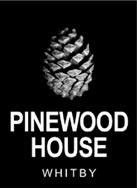 pinewood whitby logo